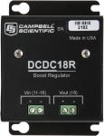 DCDC18R 12 to 18 Vdc Boost Regulator