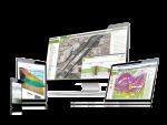 MultiLogger Suite Integrated Data Management Platform
