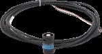 LI190R-L Quantum Sensor