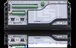 20729 CR800 Datalogger for OEMs