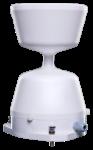 Kalyx-RG Pluviomètre aérodynamique