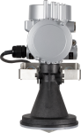 cs475a-l radar water-level sensor