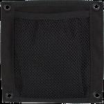 32464 user-installed desiccant holder