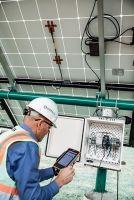 ¿cómo puede beneficiarle un sistema de monitorización solar?