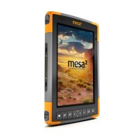 the mesa 2 rugged tablet makes splash at campbell scientific centro caribe