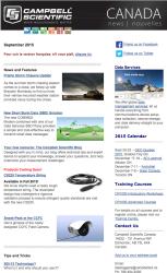 csc newsletter september 2015