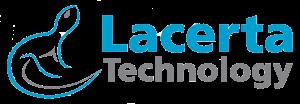 lacerta technology ltd.