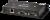 NL200-CSA Network Link Interface