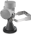 CS475-L Radar Water-Level Sensor, 20 m maximum Distance
