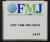 CFMC1G 1G CompactFlash Memory Card (-40 to +85C)