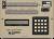 21X Micrologger®