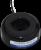 CS10-L Current Transducer