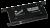 SDM-CD16D 16-Channel Digital Control Port Module