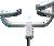 PWS100 Present Weather Sensor