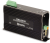 CDM-VW300 Analizador dinámico cuerda vibrante 2 canales