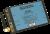 RF401 900 MHz Spread-Spectrum Radio