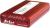 REDWINGCDPD Airlink CDPD Cellular Digital Modem