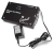 MCR1 CSL Memory Card Reader for Mixed-array Dataloggers & DSP4