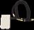 CS620 Water Content Sensor