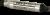 OBS-3+ Turbidity Sensor