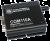 CS-GPRS & CS-GSM Kits pour réseau mobile