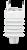 WXT520 Capteur météorologique