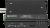 TX321 Satellite Transmitter for GOES or Meteosat