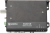 TX321 Transmetteur satellites GOES ou Meteosat