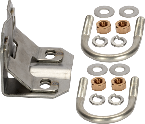 CM220 Right-Angle Mounting Kit