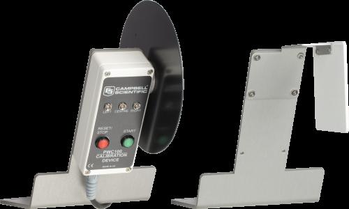 PWC100 Calibrator for PWS100