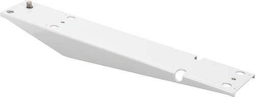32243 EC155 Mounting Platform for New-Style CSAT3A