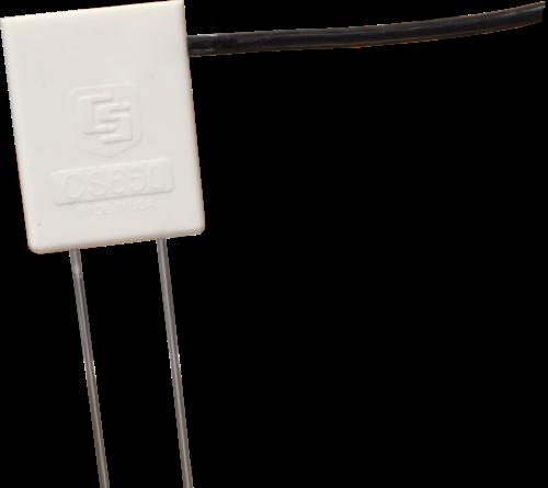 CS655 Soil Water Content Reflectometer 12 cm