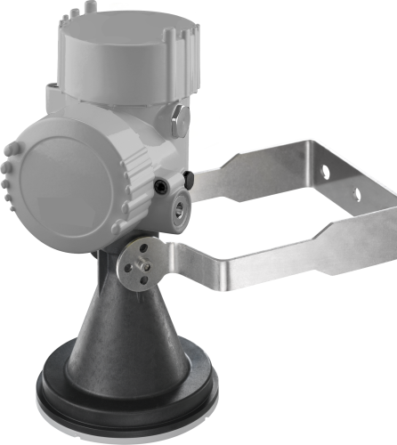 CS475-L Radar Water-Level Sensor, 20 m maximum Distance