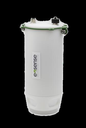 eosFD Soil CO2 Flux Sensor