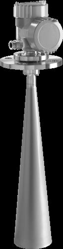CS477-L Radar Water-Level Sensor, 230 ft Maximum Distance
