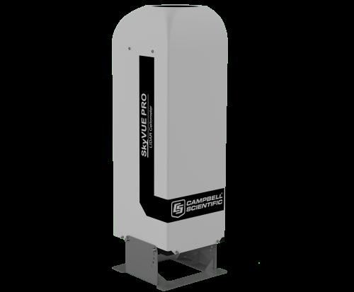 SkyVUEPRO LIDAR Ceilometer