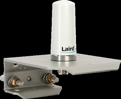 32262 2 dBd 4G/3G Multiband Omnidirectional Antenna with Mounting Hardware