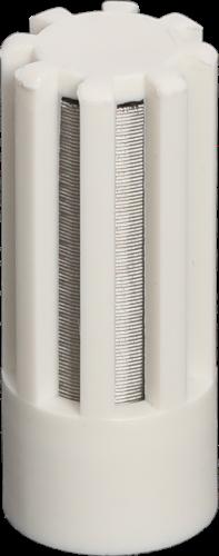18142 CS215 Replacement Filter and Cap