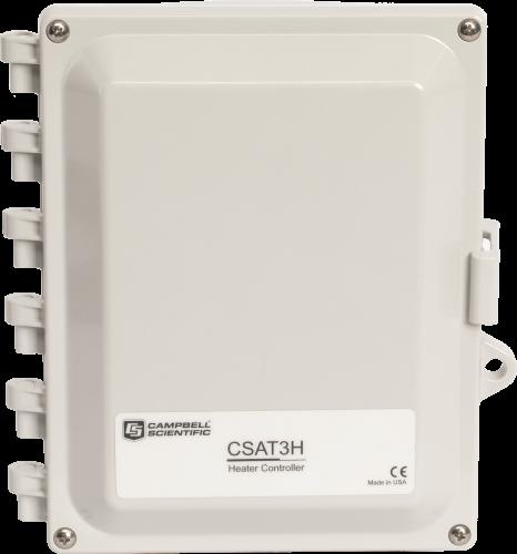 35240 CSAT3H Heater Controller