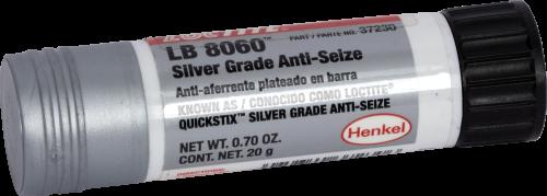 17951 Loctite 37230 Anti-Seize Stick