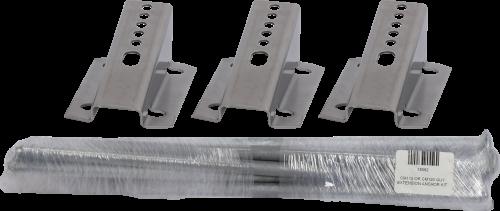 18092 Guy Extension Anchor Kit for Aluminum CM115 or CM120