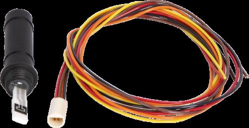 20784 OBS-3A Replacement Conductivity Sensor