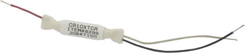 8299 Thermocouple Reference Junction for CR10XTCR