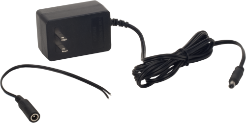 15988 Wall Charger
