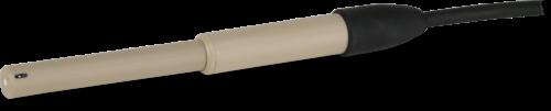 CS525-L ISFET pH Probe
