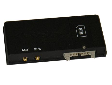 30627 9522b Iridium L-Band Data Modem