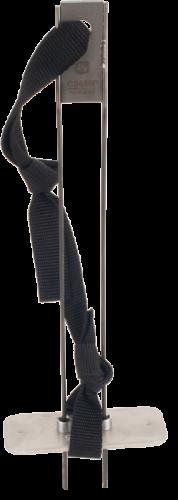 CS650G Rod Insertion Guide Tool
