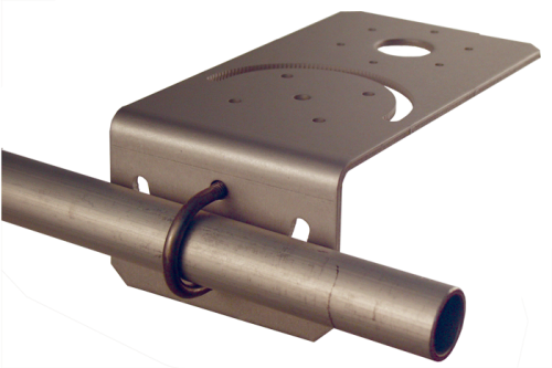18549 CC Camera or PWD22 Mounting Kit