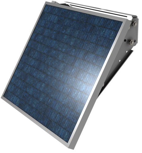 SP30 30 W Solar Panel