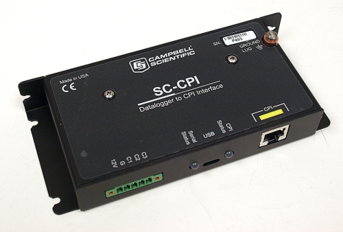 Digital Adapters